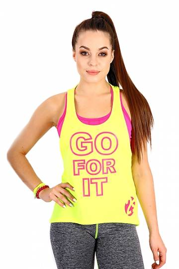 ../media/Produkty/BLUZKI_BEZ_REKAWOW/GO_FOR_IT/FLUO/FLUO_TOP_2SKIN_1554.jpg