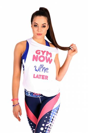 ../media/Produkty/BLUZKI_BEZ_REKAWOW/GYM_NOW/white/bialy_top_na_fitness_2skin_1673.jpg