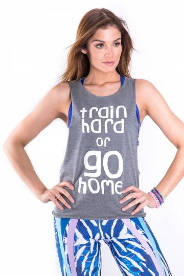 ../media/Produkty/BLUZKI_BEZ_REKAWOW/TRAIN-HARD/DARK-GREY/top-na-fitness-2skin-5202m.jpg