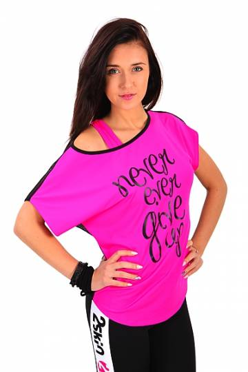 ../media/Produkty/BLUZKI_kimonowe/NEVER_GIVE_UP/NEVER_GIVE_UP_pink/kimonowa_bluzka_na_fitness_2skin_m0079.jpg