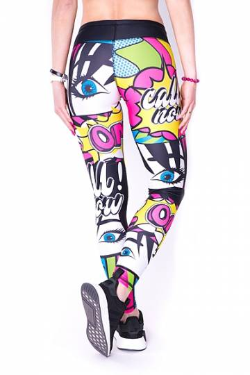 ../media/Produkty/BROADWAY/GETRY/CALL-ME/leggings-zumbawear-2skin-5068m.jpg