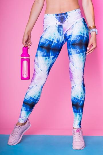 ../media/Produkty/BROADWAY/GETRY/CHAMPION_leggins/fitnesswear-2skin-8445.jpg