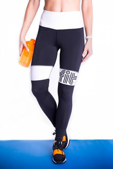 ../media/Produkty/BROADWAY/GETRY/DIRECTION/gymwear-2skin-fitnesswear-8956nn.jpg