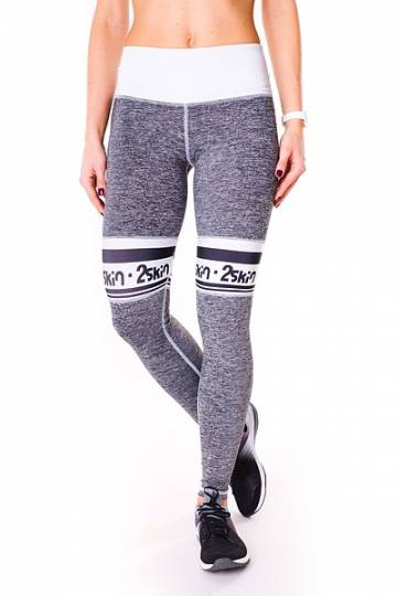 ../media/Produkty/BROADWAY/GETRY/FIT_DIRECTION_grey/leginsy_szary_melanz_9950m.jpg