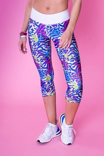 ../media/Produkty/BROADWAY/GETRY/FRESH_CAPRIS/capris-2skin-5321.jpg