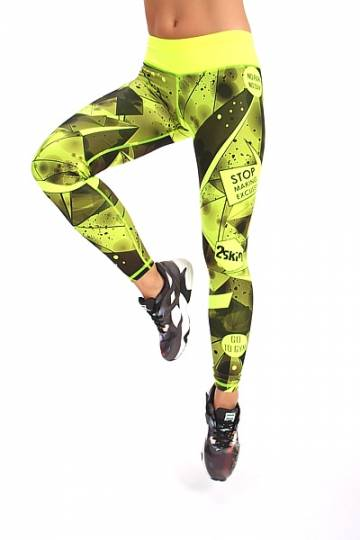 ../media/Produkty/BROADWAY/GETRY/GALACTICA/GALACTICA_fluo/leggins_fluo_colors_8357.jpg