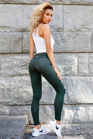 ../media/Produkty/BROADWAY/GETRY/OMBRE/DARK-GREEN/sportowe-leginsy-d8528.jpg