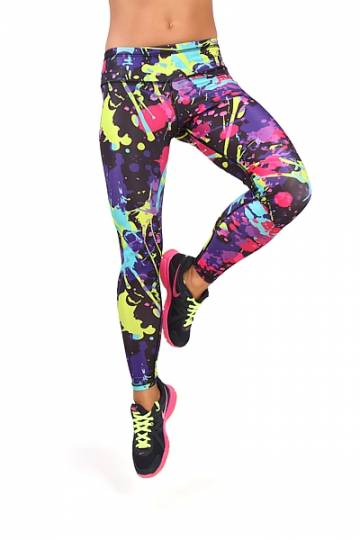 ../media/Produkty/BROADWAY/GETRY/SENSATION_leggins/kolorowe_getry.jpg