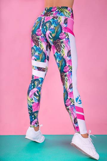 ../media/Produkty/BROADWAY/GETRY/SPRING/legginsy-2skin-na-zumbe-5725m.jpg