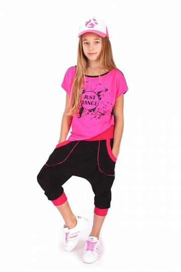 aa2dcb05 Ubrania do tańca dla dzieci - sklep 2SKIN
