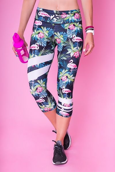 https://www.2skin.pl/media/blog/rybaczki-best-flamingo-capris.jpg